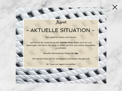 AGENT Immobilien GmbH