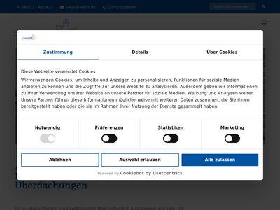 Eversun ALECO GmbH