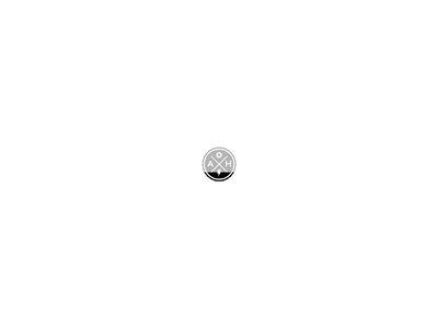 Alexander Heinrichs Photographie