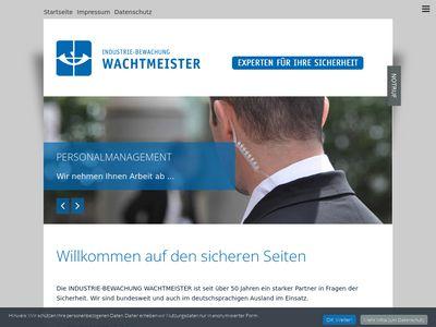 ALIX Security GmbH