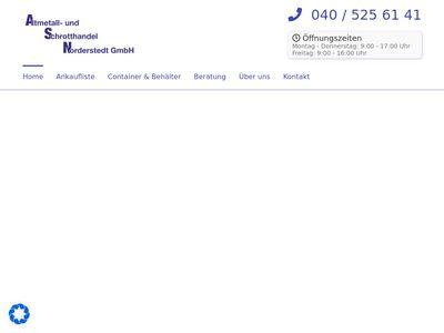 Jens Böhme Metallbau Kunstschlosserei