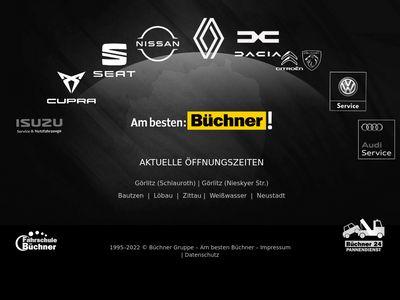 Renault Autohaus Büchner GmbH
