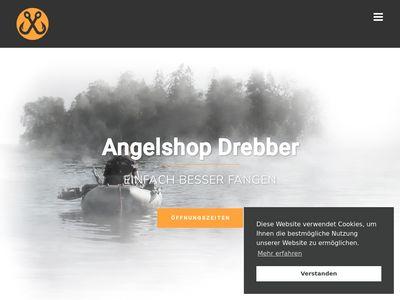 Angelshop Drebber