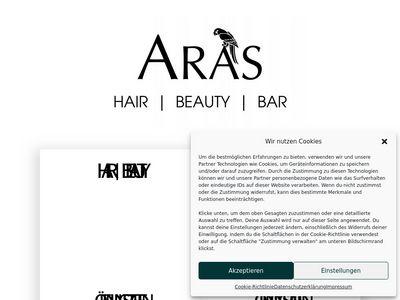 Aras_Haare_Make-Up