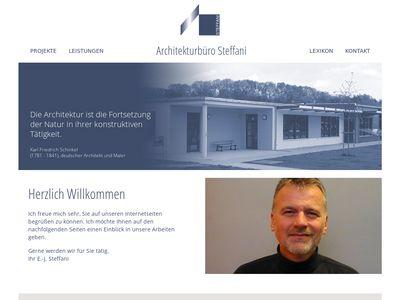 Norbert Ruge Architekt
