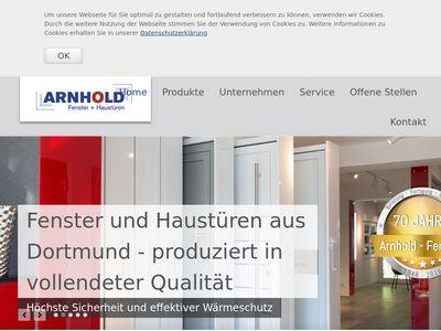 Abisol GmbH