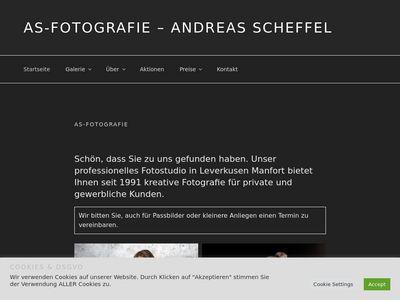 AS-Fotostudios GmbH