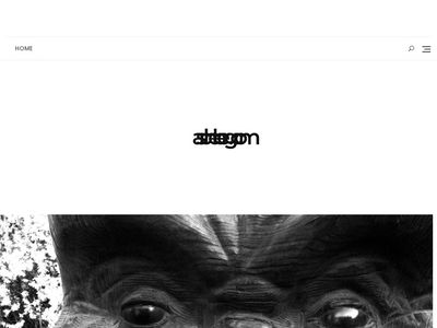 Ascheberg Immobilien GmbH