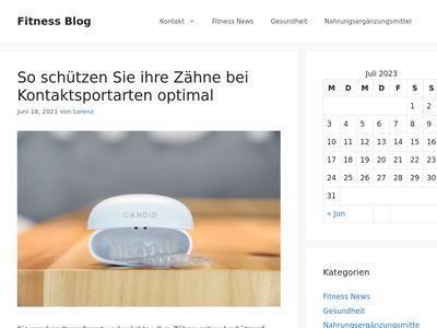 Asporta Mannheim GmbH
