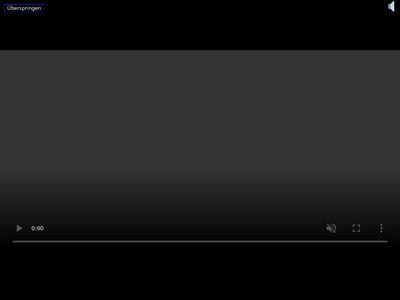 Atlas Sicherheit