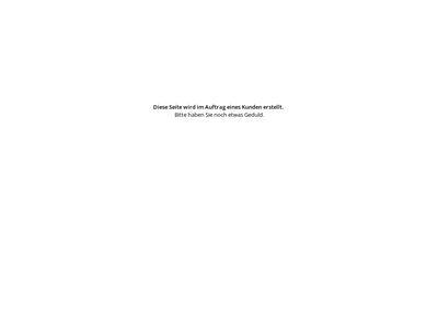 Audi Gebrauchtwagen Ahrensburg