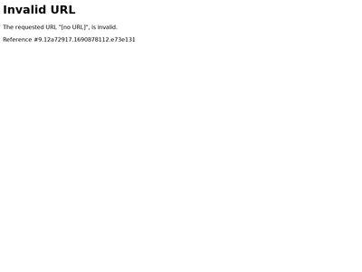 Audi Zentrum Zwickau GmbH