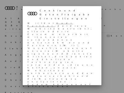 Audi Zentrum Berlin