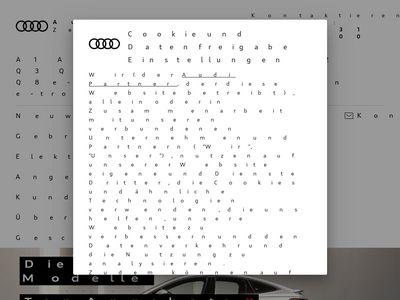 Audi Zentrum Mainz