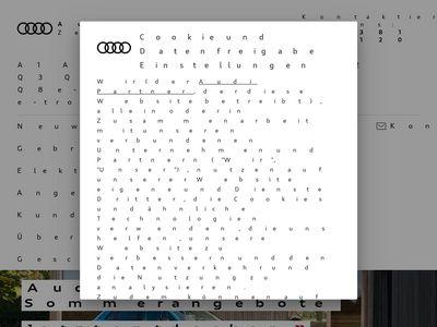 Audi Zentrum Rostock