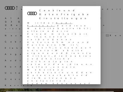 Audi Zentrum Stuttgart