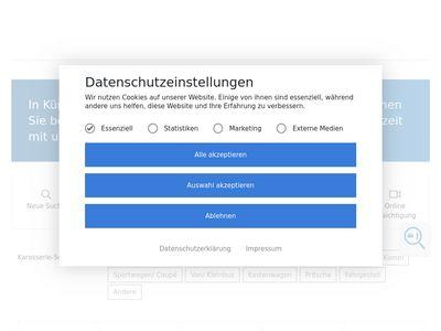 Auto Ackert & Heinemann GmbH