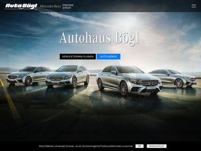 Auto Bögl