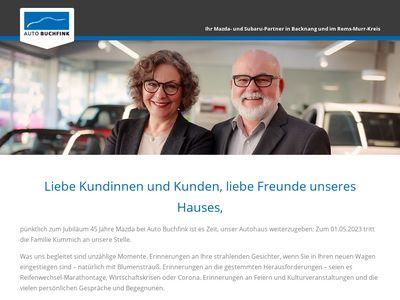 Autohaus Eitle GmbH KFZ-Elektrik