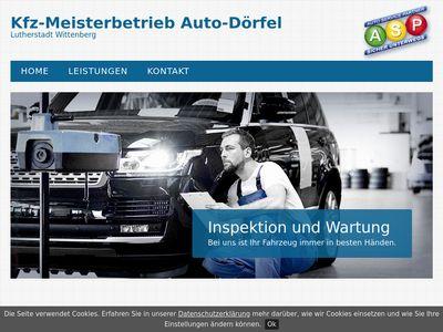 Hebenstreit Kfz-Service
