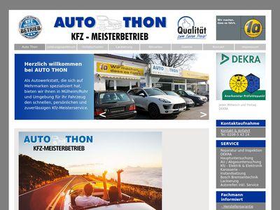 Auto Thon