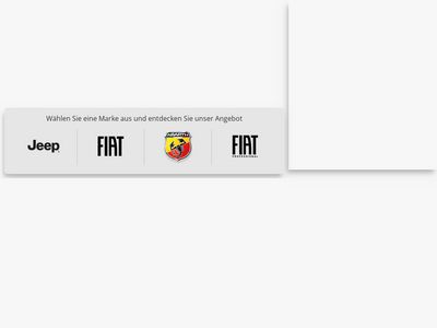Autohaus Böhmer