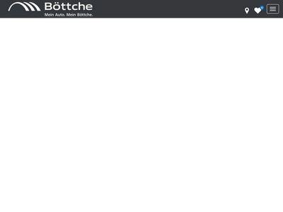 Peugeot Autohaus Böttche GmbH