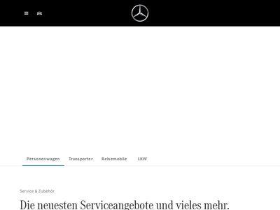 Mercedes Benz Autohaus Gaebel