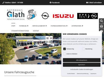 Bull autohaus GmbH & Co. KG