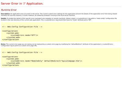 Autohaus Heskamp GmbH & Co. KG