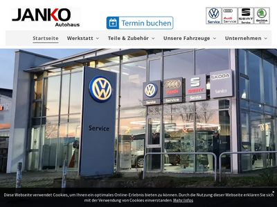 AH Janko GmbH