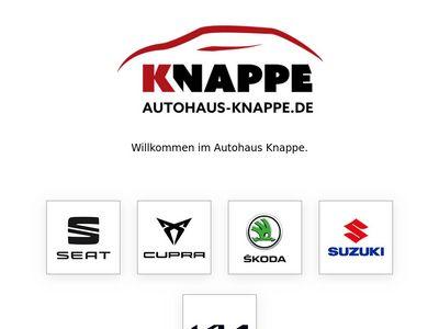 Autohaus Lechner GmbH