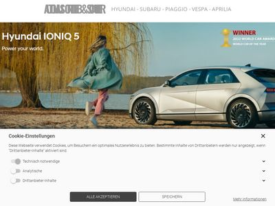 Autohaus Ortlieb & Schuler