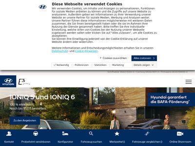Autohaus Karl und Sefrin GmbH