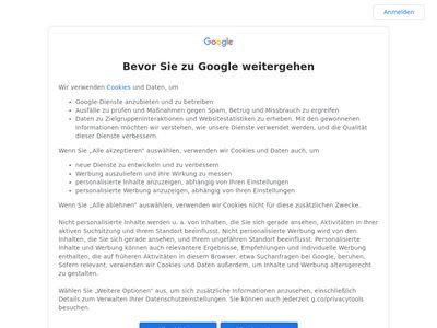 Gocher Autohaus Sdrenka GmbH