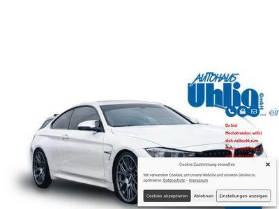AUTOFIT Uhlig GmbH