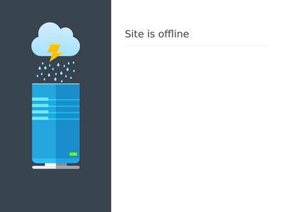 Autohaus Annaberg in Fürth