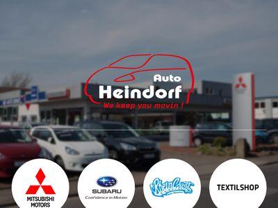 Auto Heindorf
