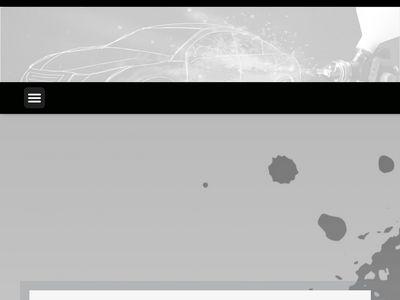 Autolackierung Schlömer GmbH