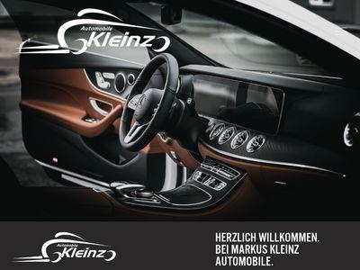 Autohaus Heiko Grohs GmbH & Co