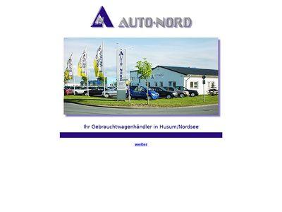 Auto-Nord