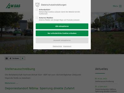 Bio Komp-SAS GmbH