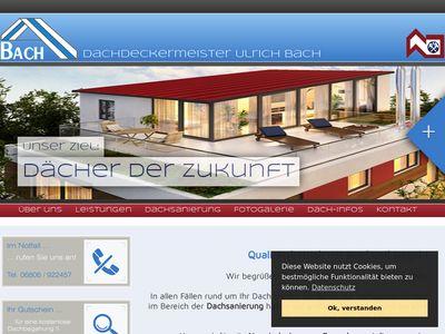 Keller & Büch Bedachungen GmbH