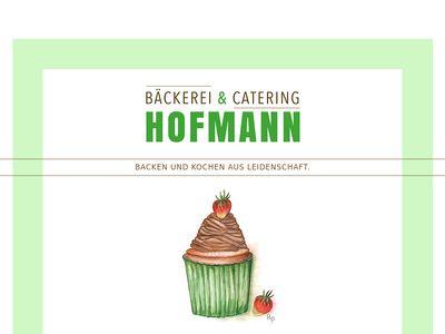 Backteam Hofmann