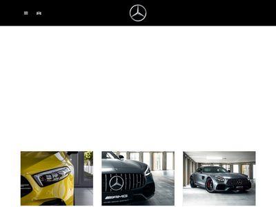 Auto-Bähr GmbH & Co. KG