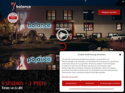 Fitness Shop Flensburg