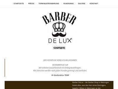 Hair de Lux
