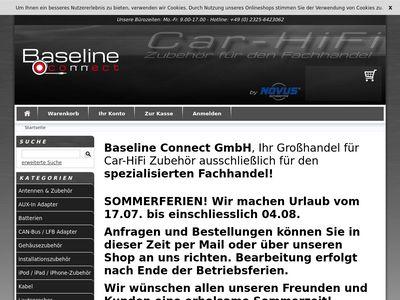 Werner Groke Elektroinstallation GmbH