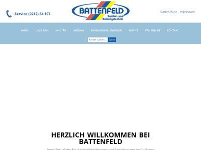 Joachim Battenfeld GmbH