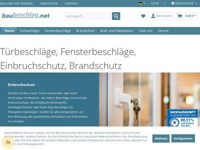Schlüssel-Schnelldienst GmbH